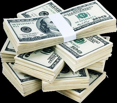 dollars_2