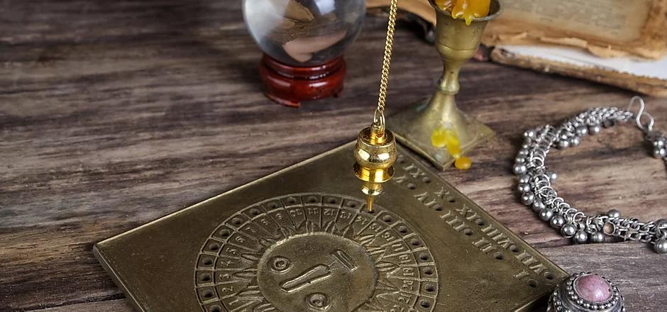fortune future pendulum